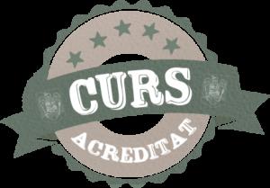 curs-acreditat