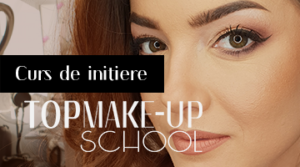Cursuri De Specializare In Machiaj Top Make Up School Cursuri De
