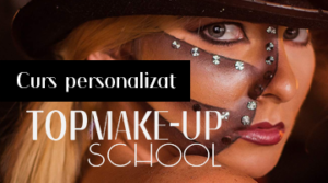 curs-personalizat-make-up-cluj-napcoa