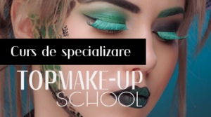 curs-make-up-cluj-specializare
