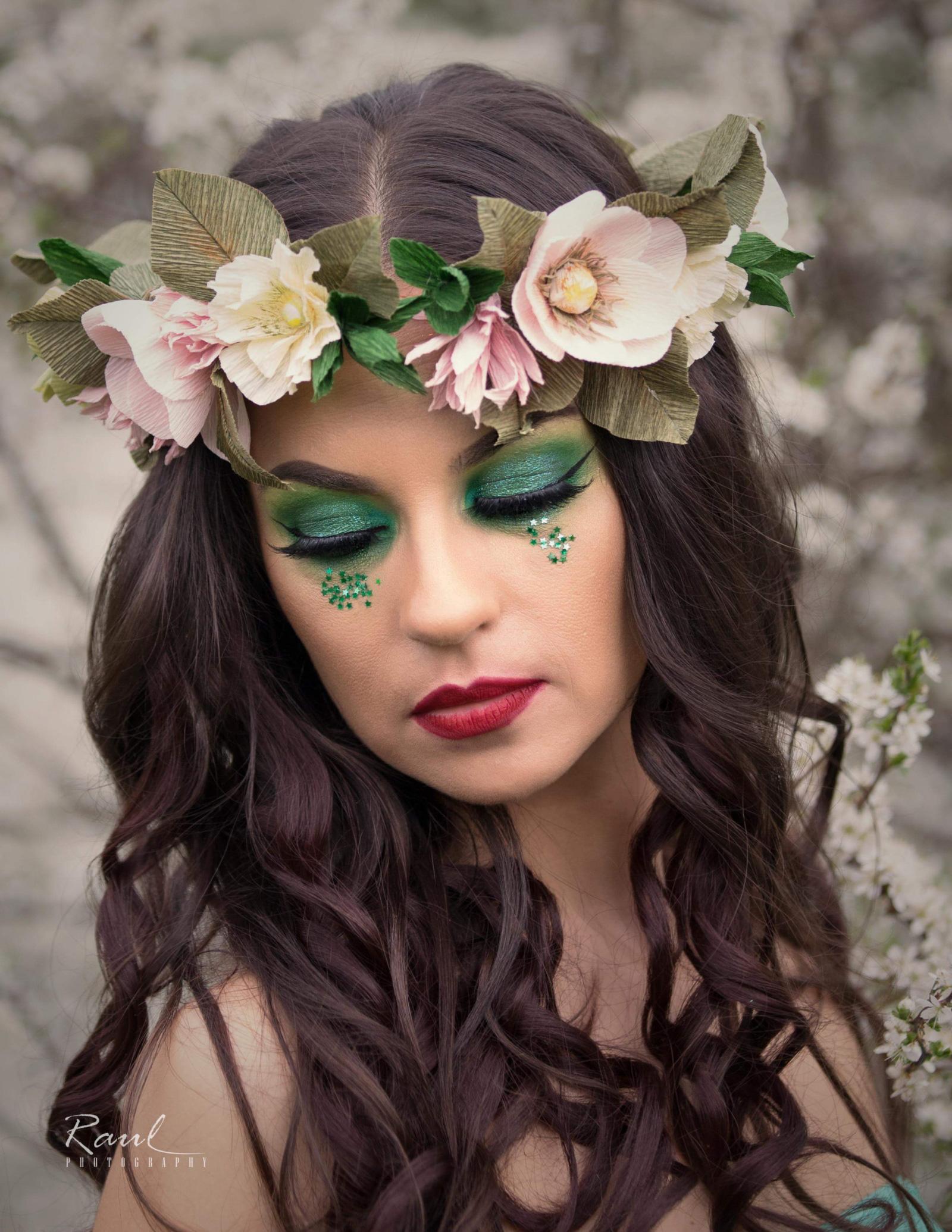Top Make-Up Cluj Cursuri