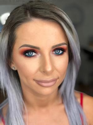 Cursuri-de-initiere-makeupschool